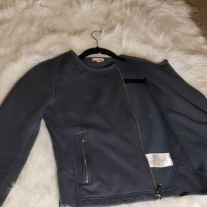GAP Other - Gap  coat